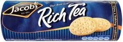 Jacob's Rich Tea Biscuits - 300g - Sold Out