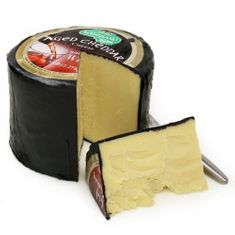 Kerrygold Aged Cheddar with Irish Whiskey -Sold Out