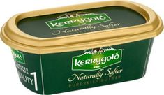 Kerrygold Butter Tub 227g (8oz)