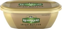 Kerrygold Spreadable Butter with Canola Oil 200g (8oz) - Sold Out