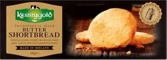 Kerrygold Butter Shortbread Rounds - 150g - Sold Out
