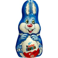 Kinder Bunny - 75g - Sold Out 2021