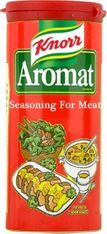 Knorr Aromat All Purpose for Meat Seasoning - 85g - 3 in stock