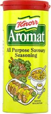 Knorr Aromat All Purpose Seasoning - 90g