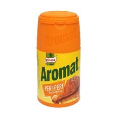 Knorr Aromat Peri-Peri Seasoning - 75g - 5 In Stock