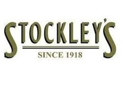 Stockley's Sweets