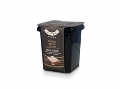 GF Lazy Day Tiffin Bites - 180g - Sold Out