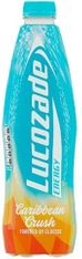 Lucozade Caribbean Crush - 1L - Sold Out