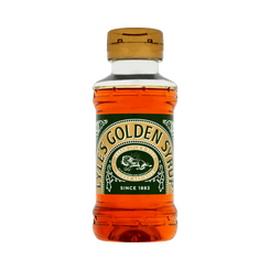Lyle's Golden Syrup Squeezy - 325g - Sold Out