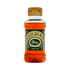 Lyle's Golden Syrup Squeezy - 325g