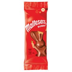 Maltesers Bunny - 29g - Sold Out 2021