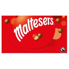 Maltesers Box - 310g - Sold Out