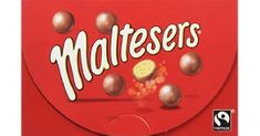 Mars Maltesers Box - 360g - Sold Out
