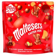 Maltesers Easter Mix - 270g - Sold Out 2021