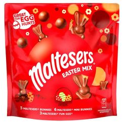Maltesers Easter Mix - 270g