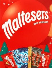 Maltesers Fun Size Selection Pack - 157.5g - Not Available 2019