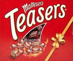 Maltesers Gift Box - 275g - Sold Out