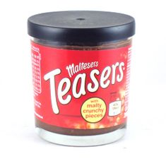 Maltesers Spread - 200g - Sold Out