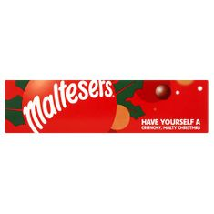 Maltesers Tube - 75g - Sold Out