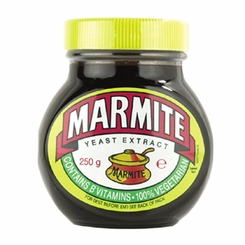 Marmite - 250g - Sold Out