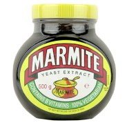 Marmite - 500g - sold out