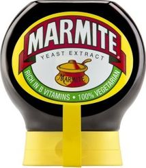 Marmite Squeezy - 200g - Sold Out