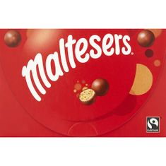 Mars Maltesers Box - 185g - Sold Out