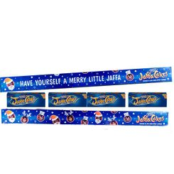 McVitie's Jaffa Cake Pole - 488g - CURBSIDE PICK-UP ONLY - Sold Out