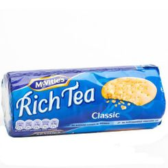 McVitie's Rich Tea - 200g - Sold Out