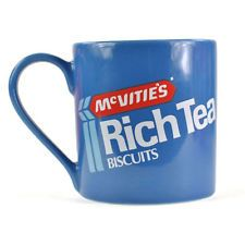 McVitie's Rich Tea Mug