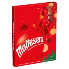 Maltesers Reindeer Advent Calendar - 108g - Sold Out