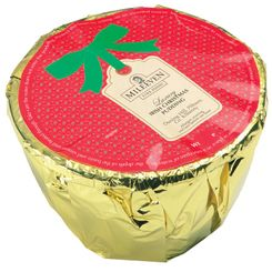 Mileeven Luxury Irish Christmas Pudding - 450g - Sold Out
