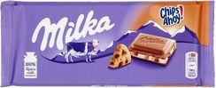 Milka Chips Ahoy - Sold Out