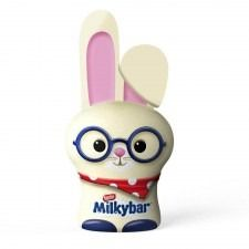 Milkybar Bunny - 17g - Sold Out 2021