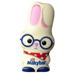 Milkybar Bunny - 88g - Sold Out 2021