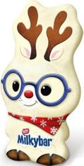 Milkybar Reindeer - 88g -Sold Out