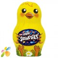 Mini Smarties Farmyard Friends - Sold Out 2020