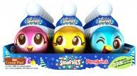 Smarties Mini Iconic Impulse Penguin - 18.5g  - Sold Out
