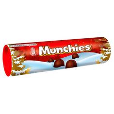 Munchies Tube - 100g - - Sold Out