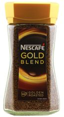 Nescaf� Gold Instant Coffee - 200g - Sold Out