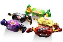 Other Chocolates and Sweets