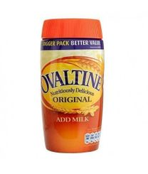 Ovaltine - 800g - Sold Out