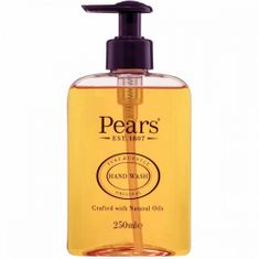 Pears Pump Handwash - 237ml - Sold Out
