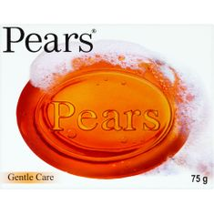 Pears Soap - 75g