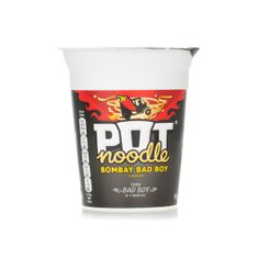 Pot Noodle Bombay Bad Boy - 90g - Sold Out