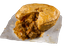 Pouch Pies Lamb Curry Pie - 7oz