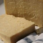 Quicke's Traditional Mature Cheddar - Sold Out