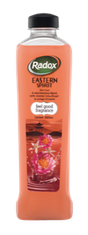 Radox Eastern Spirit Bath Soak - 500ml - Sold Out