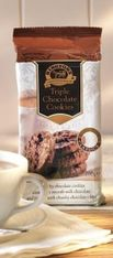 Ringtons Triple Chocolate Cookies - 200g - Sold Out