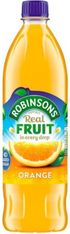Robinsons NAS Orange - 1L - Sold out
